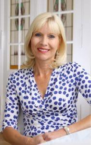 Paartherapie Ulrika McGuigan